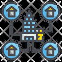 House Job Icon