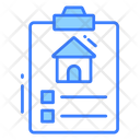 House Loan House Payment Property Payment Icon