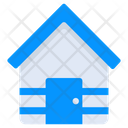 House Residential Icon