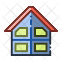 House Room Home Icon
