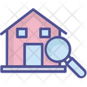 House Selection Icon