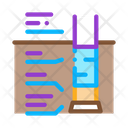 House Structure Icon