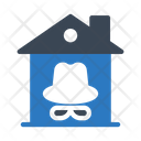 House thief Icon