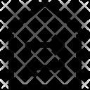 House trading Icon