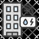 House Utility Icon
