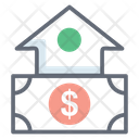 House Value Icon