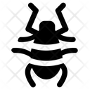 Housefly Icon