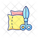Household Items Household Item Icon