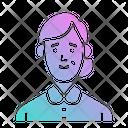 Housekeeper Icon