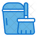 Housekeeping Home Appliance Icon