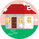 Housekeeping House Cleaning Cleaning Icon