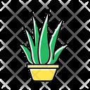 Houseplant Icon