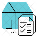 Housing sopport Icon
