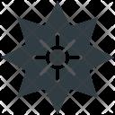 Hoya Icon