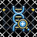 Hpv Testing Icon