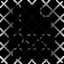Hqx Icon