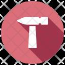 Htaccess Icon