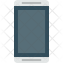 Htc One Android Icon