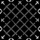 Html Code Seo And Web Icon