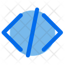 Html Css Code Icon