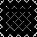 Html Code Icon
