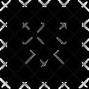 Div Div Coding Html Icon