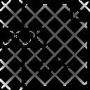 Div Html Coding Html Language Icon