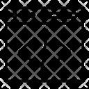 Html Coding Html Code Icon