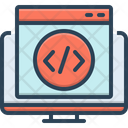 Html Page Icon