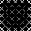Html Language Icon