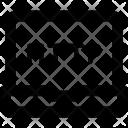 Http Icon