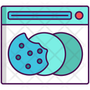 Http Cookie Icon