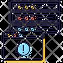 Http Server Icon