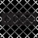 Https Symbol Icon