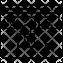 Https Security Ssl Icon