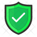 Https Safe Secure Icon
