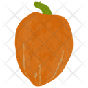 Hubbard Squash Spices Icon