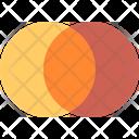 Hue Icon