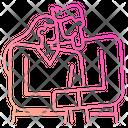 Hug Icon