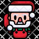 Human Gnome Elf Icon