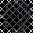 Human Icon