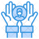 Hand Washing Washing Hand Icon