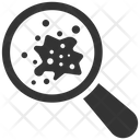 Cytoplasm Human Cell Nucleus Icon