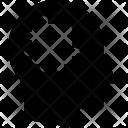 Human Chip Icon