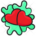 Human Heart Human Anatomy Body Organ Icon