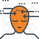 Human Learning Icon