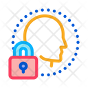 Human Protection Icon