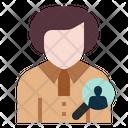Humanresource Job Avatar Icon