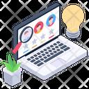Find Employee Recruitment Hiring Icon