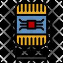 Human Voice Icon